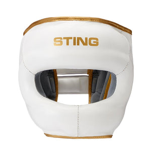 EVOLUTION FACE SHIELD