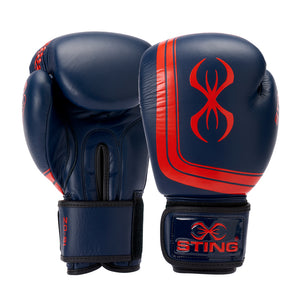 ORION TRAINING GLOVE