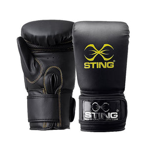 ARMAPLUS SAS BAG MITTS