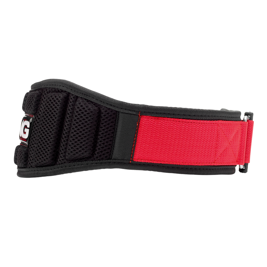 NEO LIFTING BELT 4 INCH