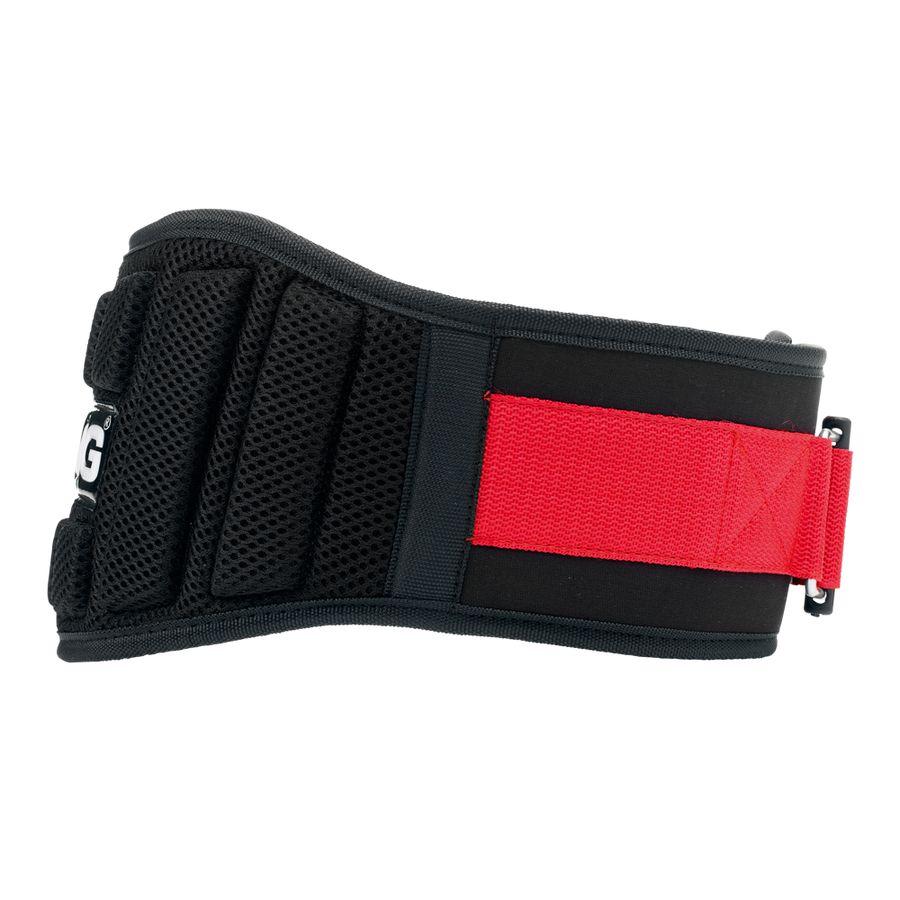 NEO LIFTING BELT 6 INCH