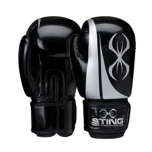 ARMALITE BOXING GLOVES