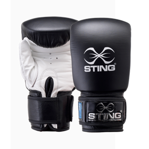 PUNCH BAG COMBO KIT