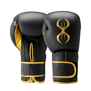 VIPER TRAINING GLOVES (V)
