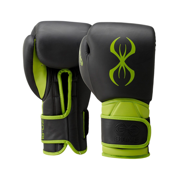 PREDATOR TRAINING GLOVE