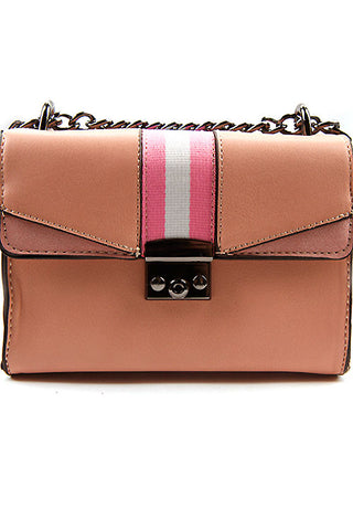 (2PCS) Fashion Cross Body Bag