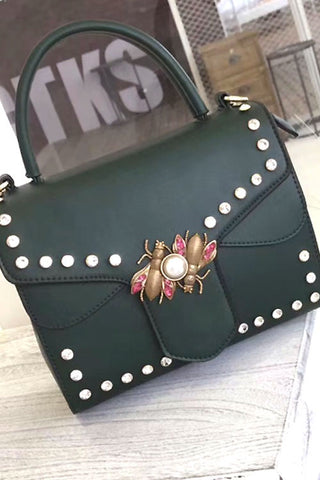 Fashion Cross Body Bag