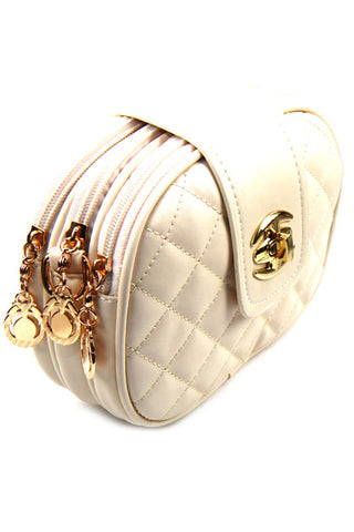 Fashion Pocket Handbag