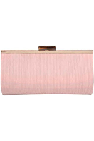Fashion Clutch Bag