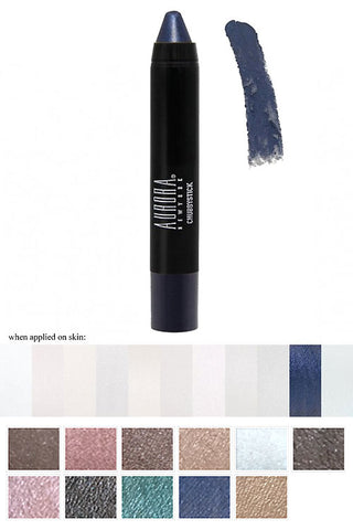 (6PCS) Chubby Shadow Stick