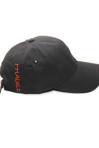 Fashion Plain Baseball Cap