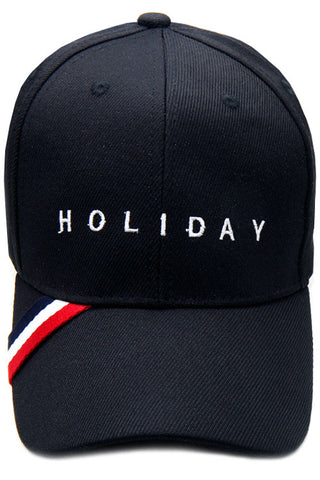 Fashion Baseball Cap