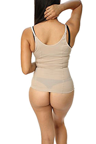 (3PCS) Latex Body Shaper