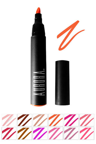 (3PCS) Stain & Deliver Lip Stain