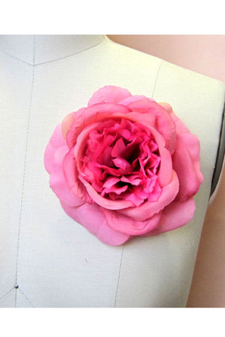 (3pcs) Fashion Flower Brooch