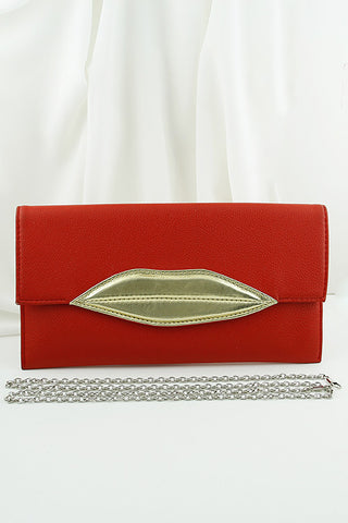 (12PCS) Clutches Bag