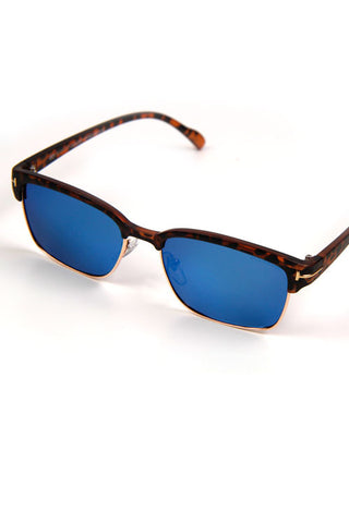 (12PCS)Polarized Vintage Sunglasses