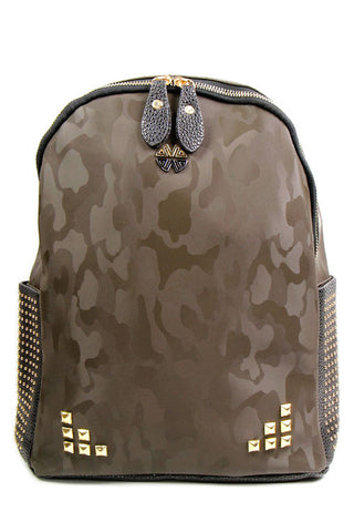 (2PCS) Fashion Backpack