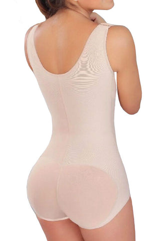 Panty Shaper High Back Body