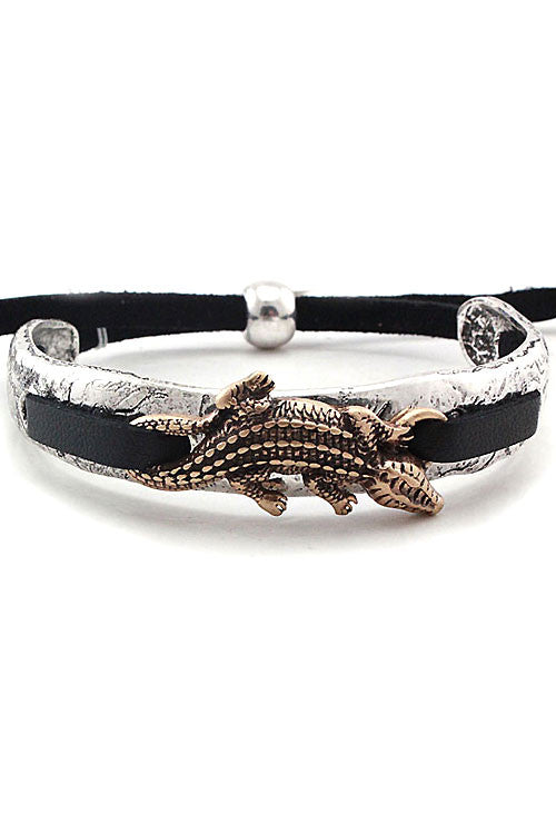 (6PCS) Adjustable Bracelet