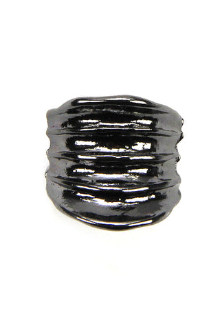 Metal Stretchable Ring