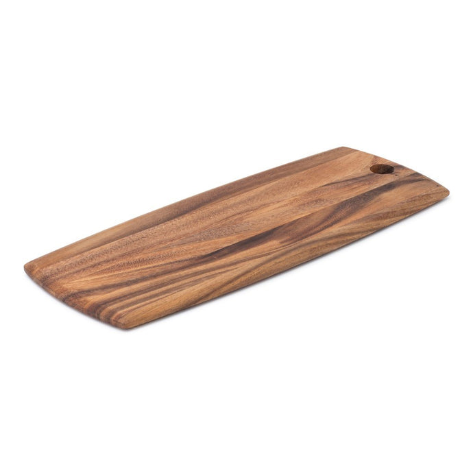 Barossa Cutting & Serving Board from Wild Wood