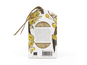 Bell Art Bloq - Lemon Scented Gum