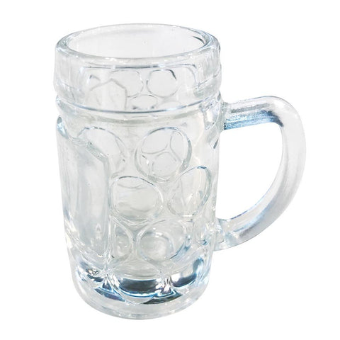 Mini Pint Glass