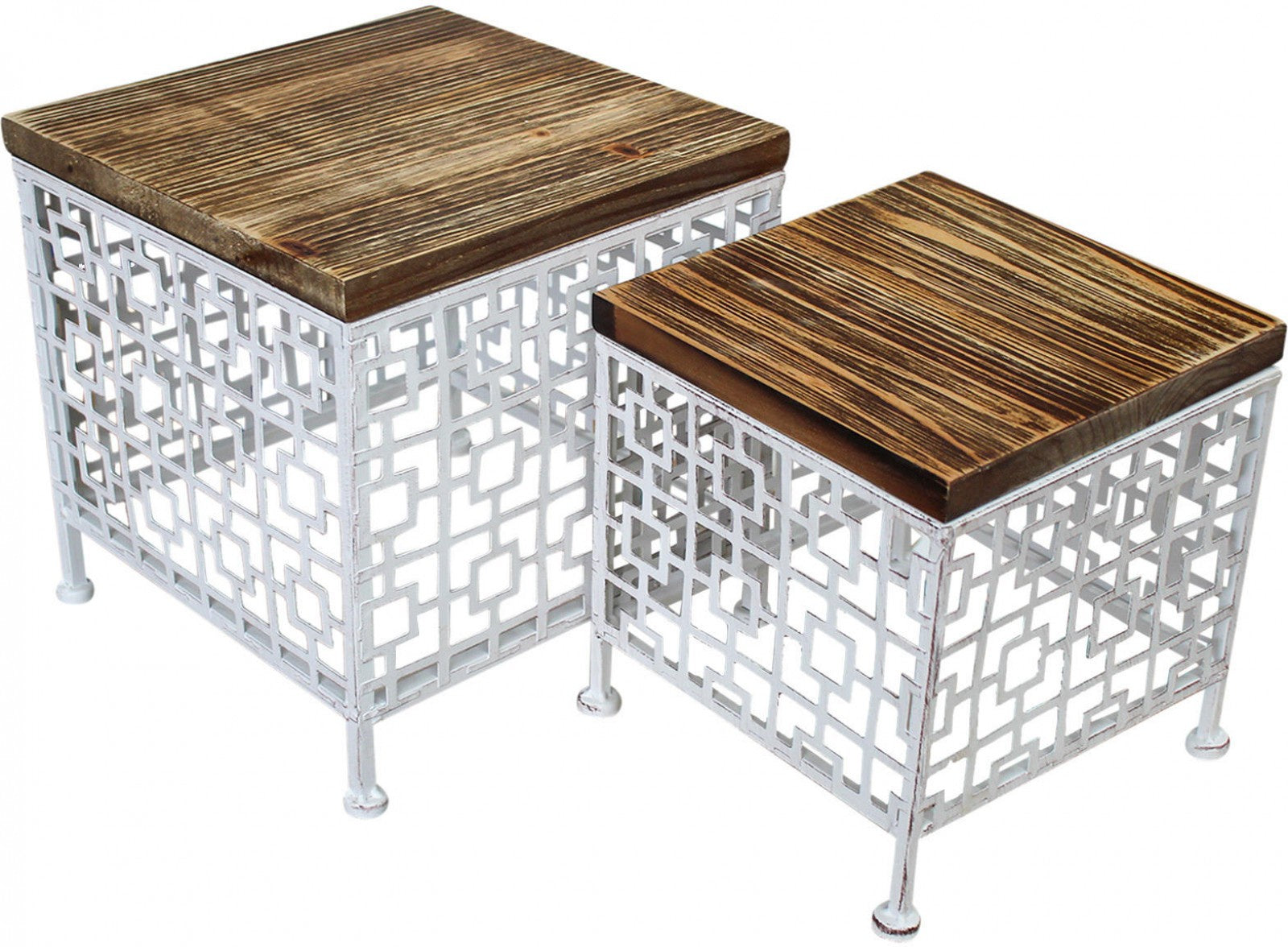 NEXT CHAPTER HOME DURAL + ONLIN E| Moroc Display Tables