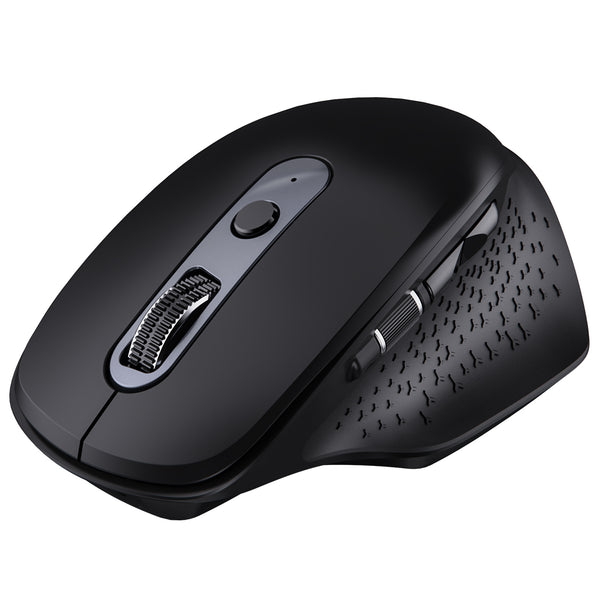 VictSing Pioneer Wireless Rechargeable Bluetooth Mouse