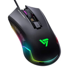 Driver Downloads (Mouse and Keyboard) - VicTsing