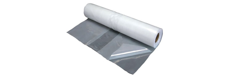 Polythene & Plastic Products