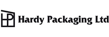 Hardy Packaging Ltd