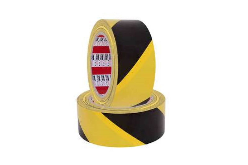 Safety/Hazard Tape