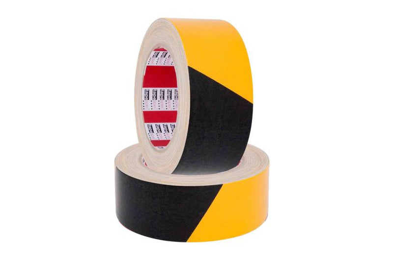 Cloth Hazard Tape