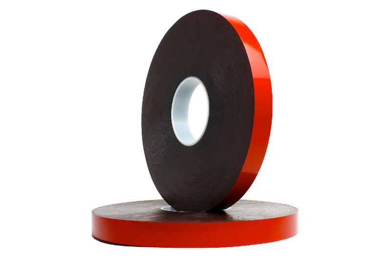 2045 UHB Double Sided Tape