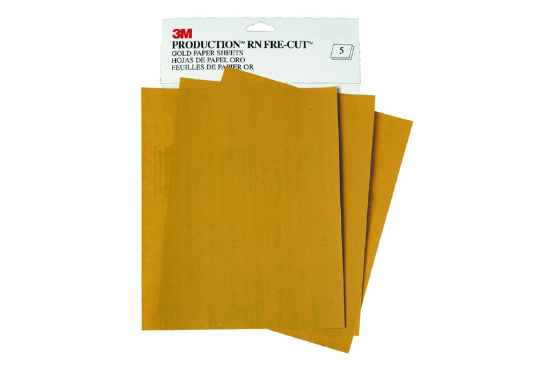 3M 255P/216U Dry Production Paper