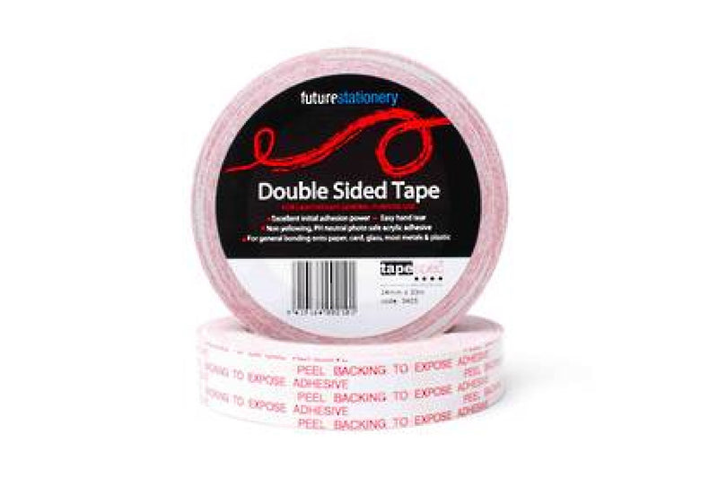 3405 GP Double Sided Tape