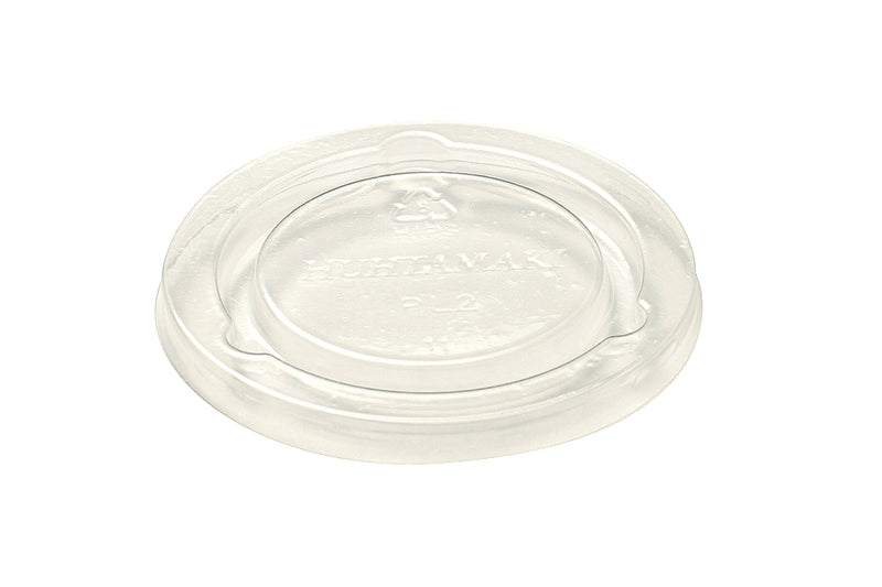 Portion Container 35ml