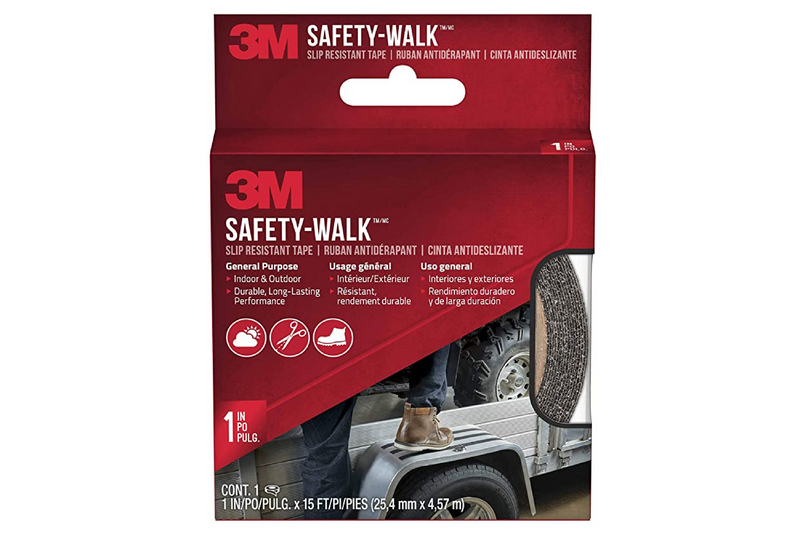 "3M Safety-Walk 610 ""Retail Roll"""