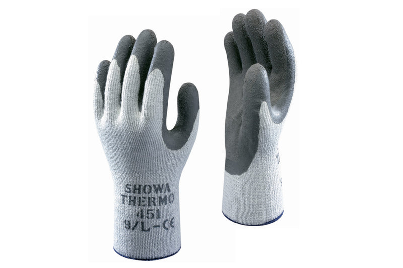 Showa 451 Thermal Glove
