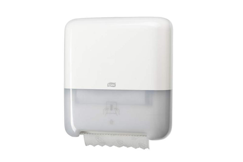 Tork Matic Hand Towel Roll Dispenser : H1