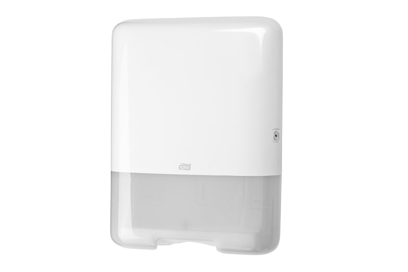 Tork Singlefold Hand Towel Dispenser : H3