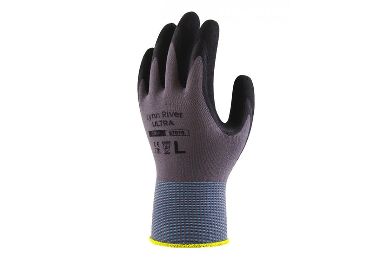 Ultra Grip Glove