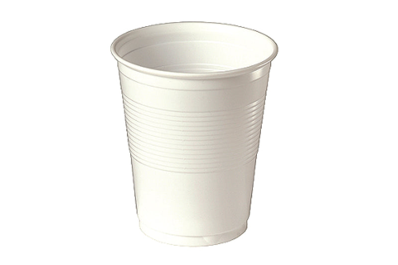 7P Water Cup 230ml