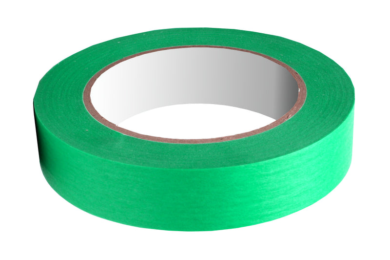 Masking Tape AS818 Dark Green