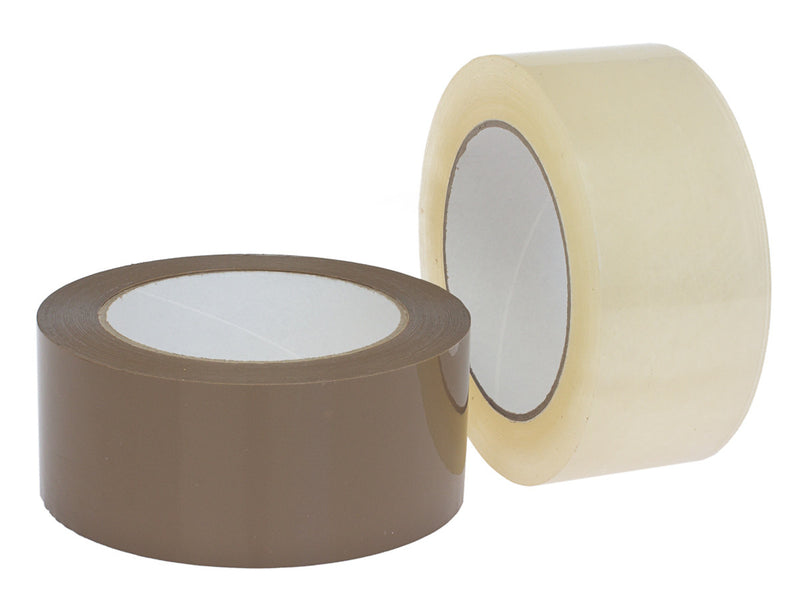 FPA2 HP Packaging Tape