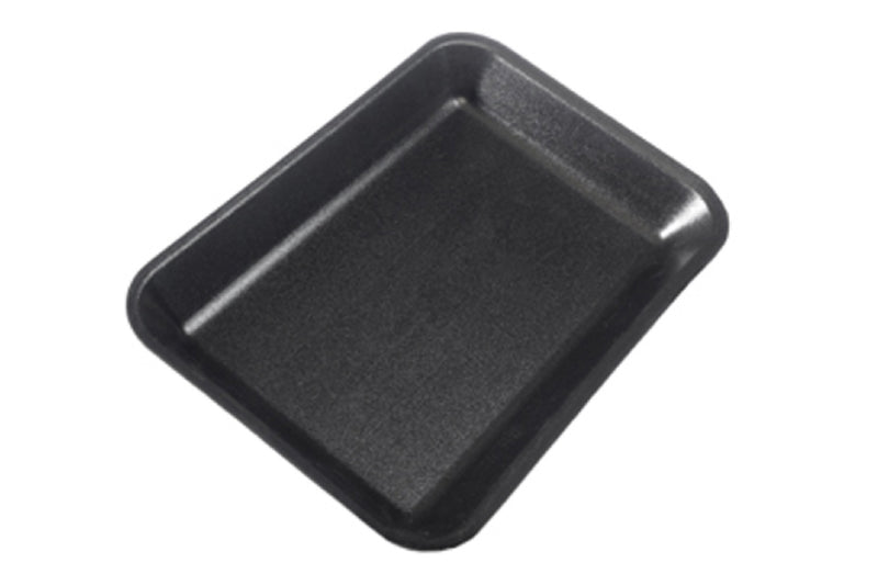 Plix FTX Food Tray Black