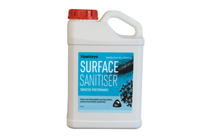 Hawkeye Surface Sanitiser