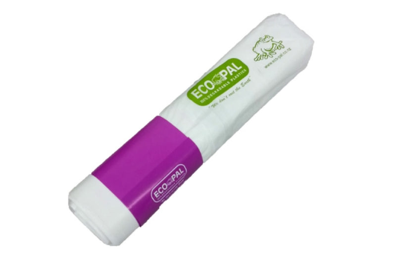 "EcoPal Tidy Liners ""Biodegradable"""